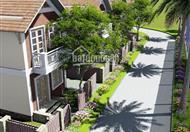 Cần bán gấp căn BT nhà vườn Lương Sơn, Hòa Bình