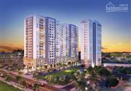 Hothot bán gấp chung cư cao cấp moonlight Park View khu Tên Lửa Bình Tân, CĐT Hưng Thịnh, đẳng cấp 5*