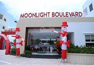 Bán căn hộ Moonlight Boulevard MT khu Tên Lửa - Bình Tân, chỉ 1.5 tỷ căn/2PN. LH: 0939.062.214