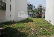 Tôi có nền đất vị trí rất đẹp ngay mặt tiền Nguyễn Duy Trinh, Phường  Bình Trưng Tây, cần bán gấp, giá vốn