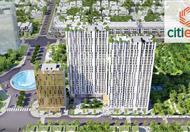 Chỉ 360 triệu đã có thể sở hữu chung cư ngay tại Q.2, giá CĐT, dân cư hiện hữu, hạ tầng hoàn thiện