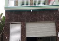 Chính chủ cần bán gấp căn nhà trước tết tại khu dân cư Kiến Á, Phường Phước Long B, Q.9