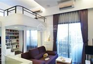 Bán Suất ngoại giao chung cư Thống Nhất Complex cực rẻ, bao phí sang tên, hỗ trợ vay ngân hang,0965728990