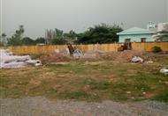 Cần tiền xài tết bán gấp đất đường Liên Khu 5-6, Phường  BHH B, Quận Bình Tân cách Quốc lộ 1A 200m