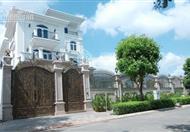 Đất chung cư ngay Cá Sấu Hoa Cà, mặt tiền Phạm Văn Đồng, 1.5 tỷ sang tên ngay lô thổ cư 65m2, tiện kinh doanh