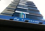 Bán nhà mặt phố Linh Lang 11 chung cư cao cấp full nội thất mới