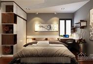 Eco Green City chung cư mới cao cấp đường Nguyễn Xiển cần cho thuê gấp chung cư đầy đủ đồ
