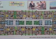 Chính chủ cho thuê chung cư CT4 Vimeco Nguyễn Chánh diện tích 148m2. Giá 13tr/th (CC: 0983 262 899)