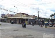 Cho thuê mặt bằng kinh doanh, tại Nguyễn Trung Trực, Tiền Giang TP mặt tiền\. liên hệ C. Giang 0919 609 597