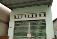 Cho thuê nhà, ki ốt để ở hoặc thuận tiện buôn bán - đường Võ Văn Kiệt, gần 2 chiến, đối diện Tư Nhớ