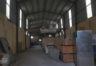 Bán đất mặt phố Ngọc Hồi, Thanh Trì 400m2 MT 10m giá 60 triệu/m2 lô góc