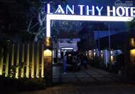 Định cư nước ngoài bán lại Lan Thy Hotel mặt tiền đường Nguyễn Đình Chiểu, TP Phan Thiết. LH: 0938551216