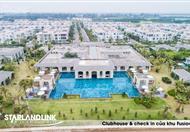 Đầu tư FLC Grand Hotel Sầm Sơn chỉ với 700 triệu, lợi nhuận 10%/năm