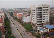 Phá sản cần bán lô đất SXKD lớn tại trung tâm TP. Kon Tum, giá chỉ 36 triệu/m2