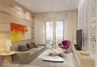 Tổng hợp chuyển nhượng Masteri 1 phòng ngủ-3PN, Penthouse, Shophouse. 012345.78911 Thuý Ngân