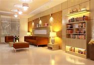 CĐT bán căn hộ phố Tôn Thất Tùng và ngõ 153 Trường Chinh, giá từ 500trđ-900 tỷ/căn, sổ đỏ riêng