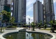 Bán chung cư Vision 1-3PN - Bình Tân. 0902.438.365