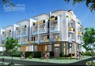 Bán lô đất 92.5m2 dự án Lotus Residence đường Đào Trí giá 34.5 tr/m2