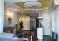 Cho thuê chung cư chung cư cao cấp Fafilm 19 Nguyễn Trãi 96m2, 2 phòng ngủ, đủ đồ, view đẹp SĐT 0964088010