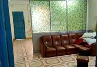 Chính chủ bán căn hộ Tân Sơn Nhì, Tân Bình