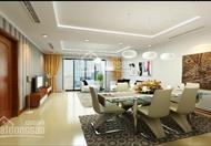 Bán căn hộ Carillon Apartment, 171A Hoàng Hoa Thám, Tân Bình, 82m2, 2 phòng ngủ, giá 2,8tỷ, 0978.549.954