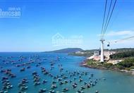 Bán quỹ độc quyền Shophouse Địa Trung Hải, Phú Quốc view biển trực diện. LH: 0986968027