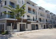 Chính chủ cần bán BT song lập tại 378 Minh Khai 3 mặt thoáng. 01293555666