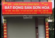 Chuyên bán đất dịch vụ Vạn Phúc, Hà Đông. Cần mua - bán đất dịch vụ Vạn Phúc. liên hệ 0917.68.6262