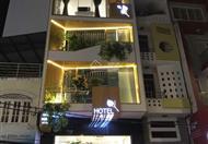 Phòng ngắn hạn - dài hạn tại KS Thiên Trường, Quận 3. 0938 245 958