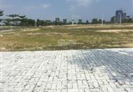 Chính chủ cần bán lô đất dự án Coco Center House D23-10 kẹp cống gần kề lô góc