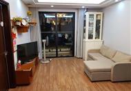 Chính chủ bán chung cư 3 PN toà T2 Times City, 458 Minh Khai, Hai Bà Trưng, Hà Nội