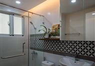 Chuyên cho thuê chung cư tại Phú Mỹ Hưng, Q.7. Giá từ 16tr/tháng
