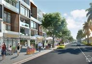 Chính chủ cần bán nhà đất gần mặt biển khu đô thị Nhơn Hội FLC Quy Nhơn, LH: 0971137222