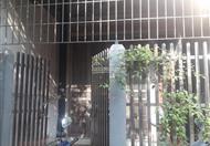 Bán nhà 2 tầng hướng ĐN, phường Tiền Phong. Liên hệ: 0982441816