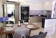 Gần nhận nhà, Opal Garden hết hàng vì quá hot, chỉ còn 1 vài căn rẻ nhất liên hệ 0901 927299