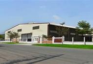 Bán kho xưởng đẹp đường Chiến Lược, quận Bình Tân 14x22m rộng cao ráo đường xe container
