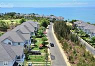 Bán BT nghỉ dưỡng tại khu phức hợp Sea Links City, giá tốt từ chủ đầu tư
