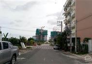 Cho thuê phòng trọ vip tại Vĩnh Hòa, Nha Trang (Hòn Xện)