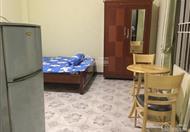 Phòng full nội thất số 218 đường Bạch Đằng, Phường 24, Bình Thạnh, diện tích từ 20 - 30m2